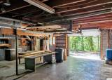 1630 Valley Rd - Photo 32