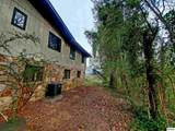 1630 Valley Rd - Photo 33