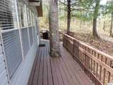 1214 Low Sunset Dr - Photo 33