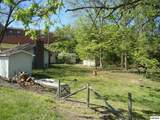 411 Ownby Drive - Photo 3