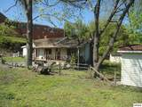 411 Ownby Drive - Photo 4