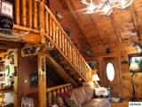 2141 Spence Mountain Loop - Photo 12
