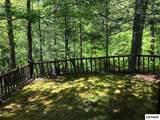 2141 Spence Mountain Loop - Photo 24