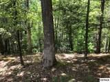2141 Spence Mountain Loop - Photo 26