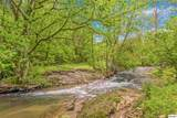 827 Mill Creek Rd - Photo 28