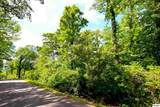 LOT 45 Cliffwood Dr - Photo 1