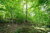 LOT 45 Cliffwood Dr - Photo 13