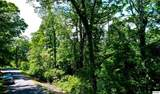LOT 45 Cliffwood Dr - Photo 2