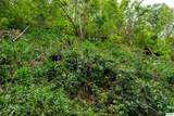 127 Beech Branch Rd - Photo 7