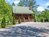 1728 Scenic Woods Way - Photo 2