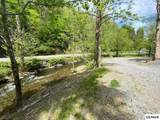 00 Pittman Center Rd - Photo 2