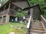 140 Smoky Mountain Way - Photo 3