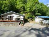 424 King Branch Rd - Photo 11