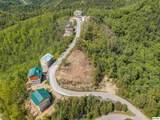 Lot 132 Mountain Ridge Way - Photo 4