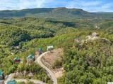 Lot 132 Mountain Ridge Way - Photo 5
