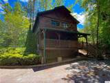 666 Gatlinburg Falls Way - Photo 1