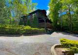 666 Gatlinburg Falls Way - Photo 2