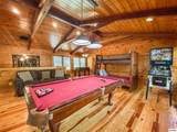 666 Gatlinburg Falls Way - Photo 21