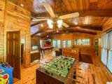666 Gatlinburg Falls Way - Photo 22