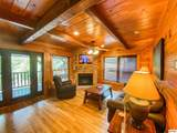 666 Gatlinburg Falls Way - Photo 4