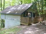 1850 Ridgecrest Drive - Photo 1