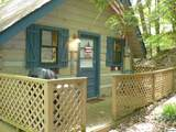 1850 Ridgecrest Drive - Photo 14