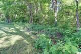 Lot 194R Wilderness Path Way - Photo 8
