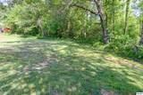 Lot 194R Wilderness Path Way - Photo 9