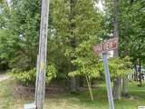 Lot 8 Par View Lane - Photo 1
