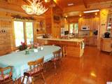 427 Gold Road - Photo 10