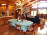 427 Gold Road - Photo 11