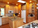 427 Gold Road - Photo 14