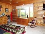 427 Gold Road - Photo 15
