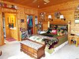 427 Gold Road - Photo 16