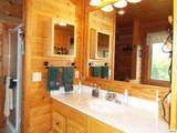 427 Gold Road - Photo 17