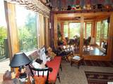 427 Gold Road - Photo 2