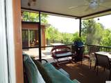 427 Gold Road - Photo 27