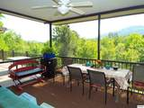 427 Gold Road - Photo 28