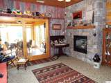 427 Gold Road - Photo 3