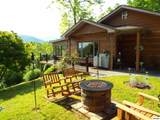 427 Gold Road - Photo 31