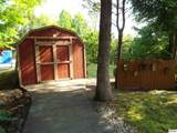 427 Gold Road - Photo 32