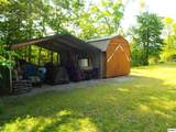 427 Gold Road - Photo 33
