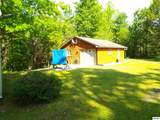 427 Gold Road - Photo 34