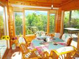 427 Gold Road - Photo 4
