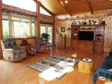 427 Gold Road - Photo 5