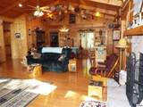427 Gold Road - Photo 8