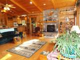 427 Gold Road - Photo 9