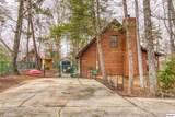 2913 Pine Haven Dr - Photo 4