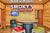 3242 Smoky Ridge Way - Photo 10