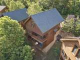 1105 Towering Oaks Dr - Photo 35